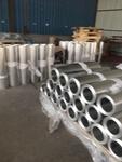 厂家生产销售7075铝管
