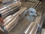 专业铝卷铝板生产商