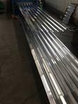 電廠專用保溫鋁板現貨