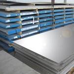 30mm铝板 6061厂家现货