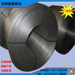 鋁線廠家供應3003防�蚺u業防腐