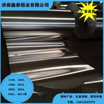 鋁箔1050 O態鋁箔生產廠家切割