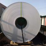 實力廠家直銷 1050純鋁鋁卷