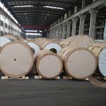 0.006mm食品铝箔生产厂家