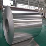 散热器铝箔厂家
