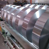 專業出口鋁箔鋁帶廠家