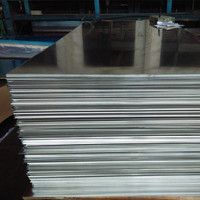 1係鋁板 1050/ 1060/ 1070鋁板