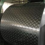 五條筋花紋鋁板價格