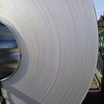 8011 铝餐盒专用铝箔 厂家直销