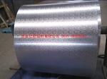 購買紙套鋁卷好還是鋁套筒鋁卷好?