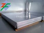 中福铝合金板的抛光原理 实用耐用