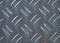 花紋鋁板直銷花紋鋁板價格花紋鋁板