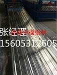 山东瓦楞铝板生产直销厂家价格(图
