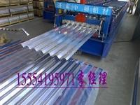 山東生產750型鋁瓦廠家