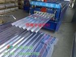 銀川瓦楞鋁板應用 保溫鋁板價格
