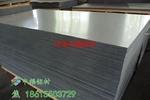 鋁板和鋁合金板價格