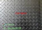 指针型花纹铝板供应商