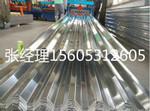 山东平阴生产750型铝瓦厂家报价