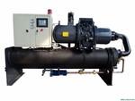 螺桿式冷水機深低溫冷凍機維修保養