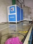 電鍍冷凍機鍍鋅酸銅掛滾鍍制冷機