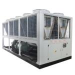 上海冷冻机宁波苏州风冷螺杆冷水机