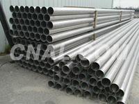 铝圆管铝方管田字型铝方管铝弯管角