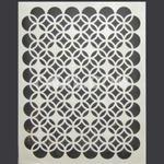 氟碳/聚酯喷涂铝单板