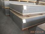 供应折不断铝塑板,耐腐蚀铝塑板