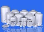 供應鋁桶,唐山軍榮鋁業有限公司