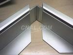 太阳能边框支架型材