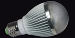 廠家直銷LED照明用鋁型材