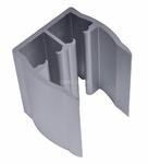厂家直销净化铝型材