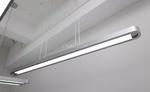 LED燈帶鋁型材