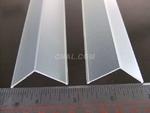 廠家生產磨砂鋁合金型材