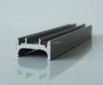 来样加工异型材工业铝型材