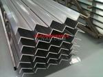 长期生产角铝 厚壁和薄壁角铝