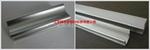 铝材 钻 冲 刨 铣 折弯 焊接 精切割等