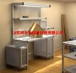 现货供应全铝家具铝型材