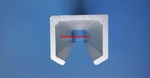 生产大断面铝型材 高难度工业铝材