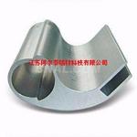 大型工业铝材挤压 铝材挤压加工厂