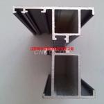 铝型材供应商 供应穿条式隔热铝材