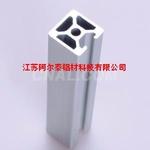 江蘇鋁材廠家 主營工業鋁材及配件