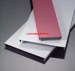 定制装饰铝条 铝扁条 可喷涂上色