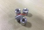 6063-T5铝制品 CNC深加工氧化