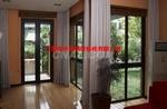 多種規格門窗鋁材加工定制 大品牌