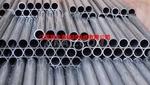 銷售6063精密小口徑合金鋁管