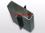 阿尔泰挤压6063工业铝合金型材