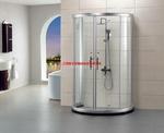 淋浴房铝型材