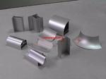 净化铝型材深加工及型材表面处理