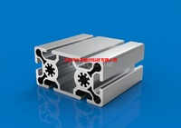 散熱器木紋鋁方通升降機工業鋁型材